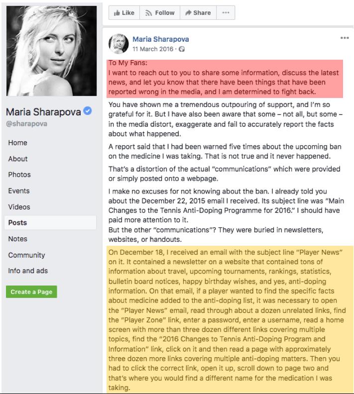Sharapova FB 1c
