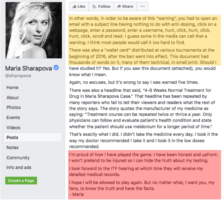 Sharapova FB 2c