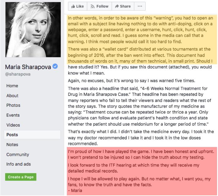 Sharapova FB 2c