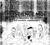 The Science Mob